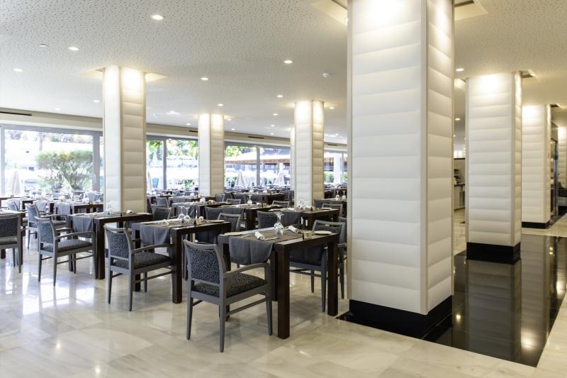 Optimized-Restaurante_01.jpg
