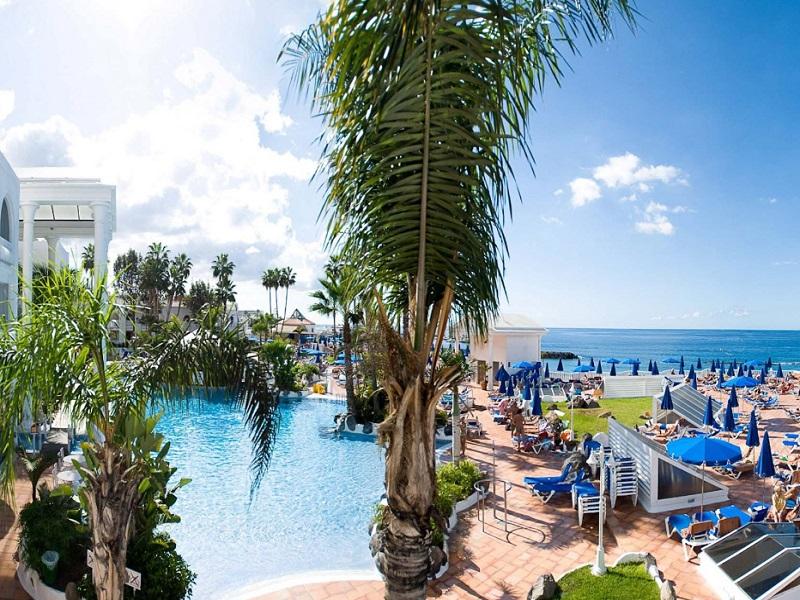 Screenshot_2018-10-26 Costa Adeje holidays Hotel Guayarmina Princess.jpg