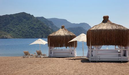 Martı Resort (145) - Copy.jpg