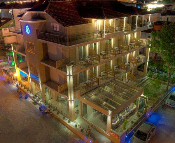 olympus_hotel_leptokaria.jpg