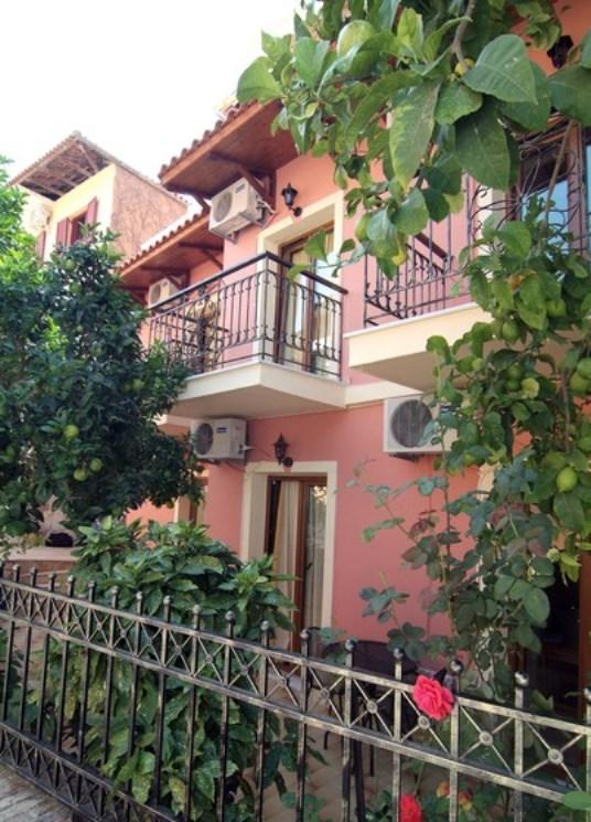 parga_hotel11.jpg