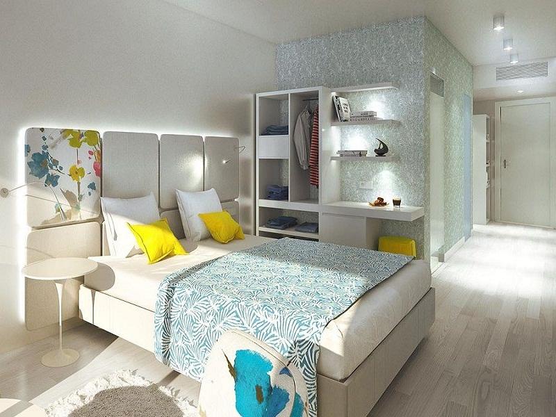 14005-solaris-hotel-jakov-room.jpg