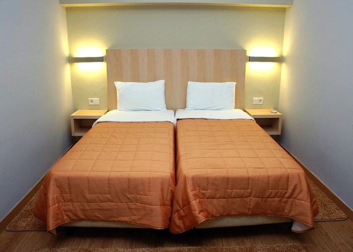 hotel_picture (3).jpg