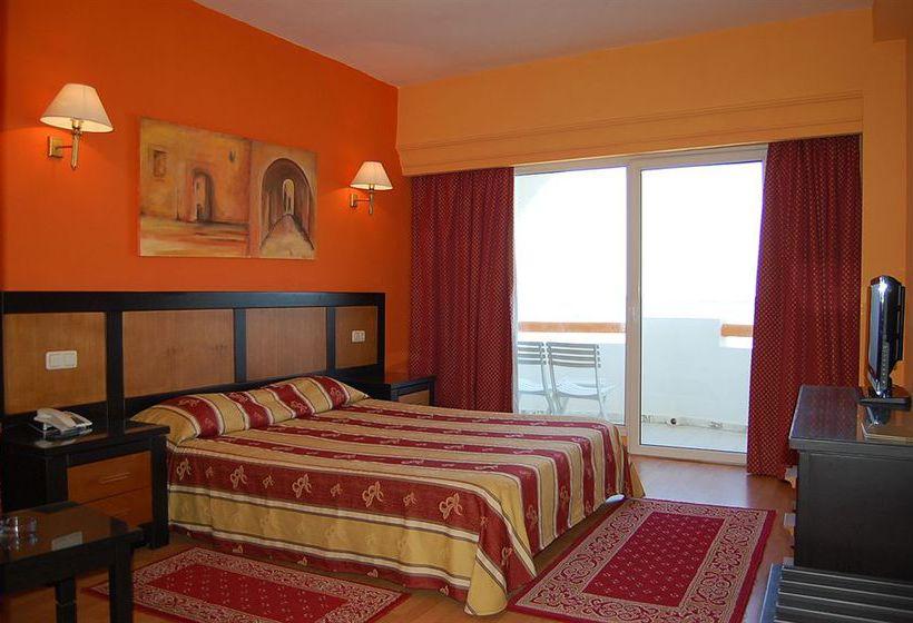 hotel-helya-beach-spa-monastir-029.jpg