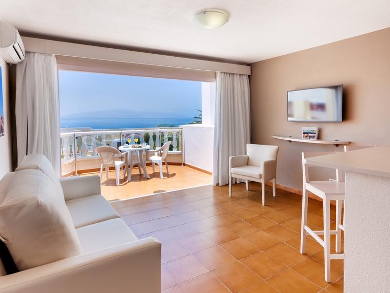 128-room-14-hotel-barcelo-varadero21-145182.jpg