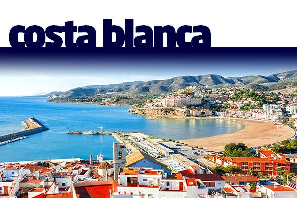 B2B-Costa Blanca-01.jpg
