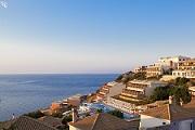 Apostolata_Panoramic View.jpg