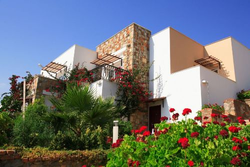 Hotel Ersan Resort & Spa.JPG