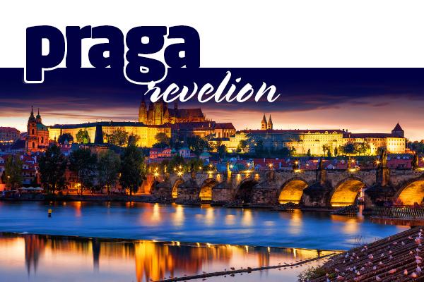 B2B-Praga-Revelion-2018.jpg