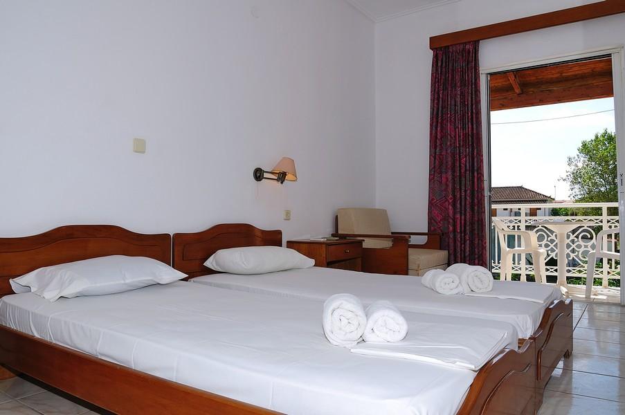 sydney-hotel-zante2.jpg