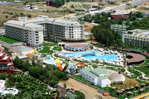 Hotel Mukarnas Spa & Resort.jpg