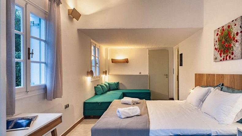 nefeli-hotel-agios-nikitas-11.jpg