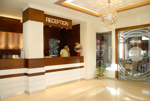 Zakynthos, Hotel Oscar, receptie.jpg