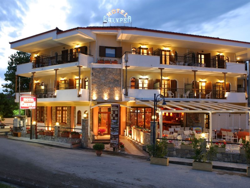 CALYPSO HOTEL - HANIOTI (6).jpeg
