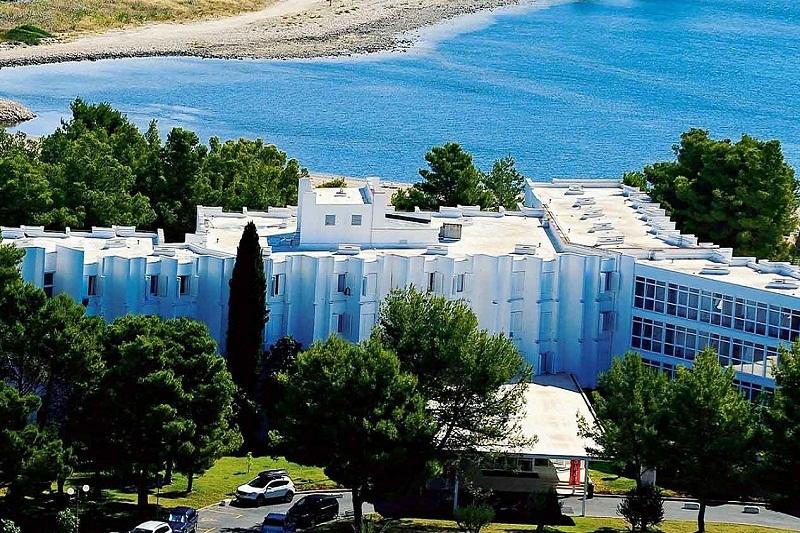 14000-solaris-hotel-jakov.jpg