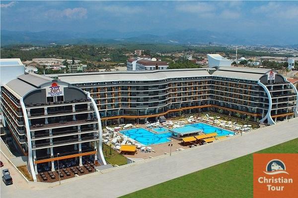 Zen The Inn Resort 1.jpg