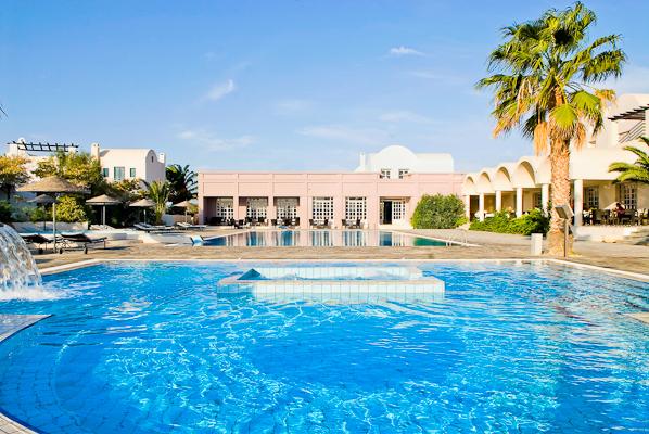 9 MUSESdaytime swimming pool.jpg