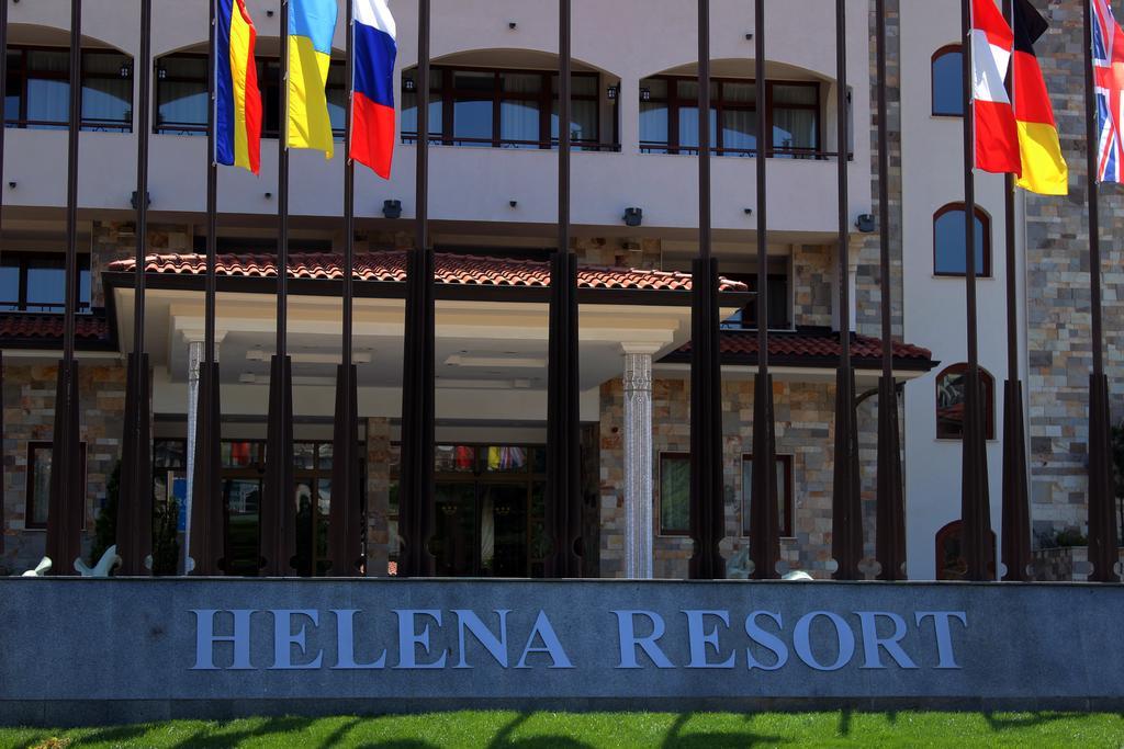 Royal Palace Helena Park  2.jpg
