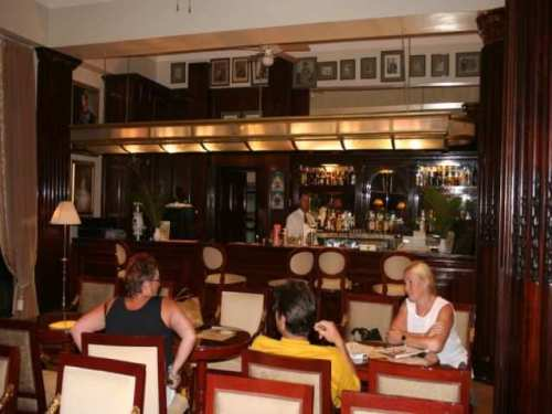 Hotel Palace Mon Respos  bar.jpg