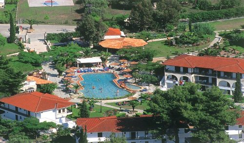 Hotel Chrousso Village.jpg
