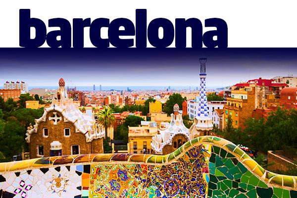 B2B-Barcelona (2).jpg