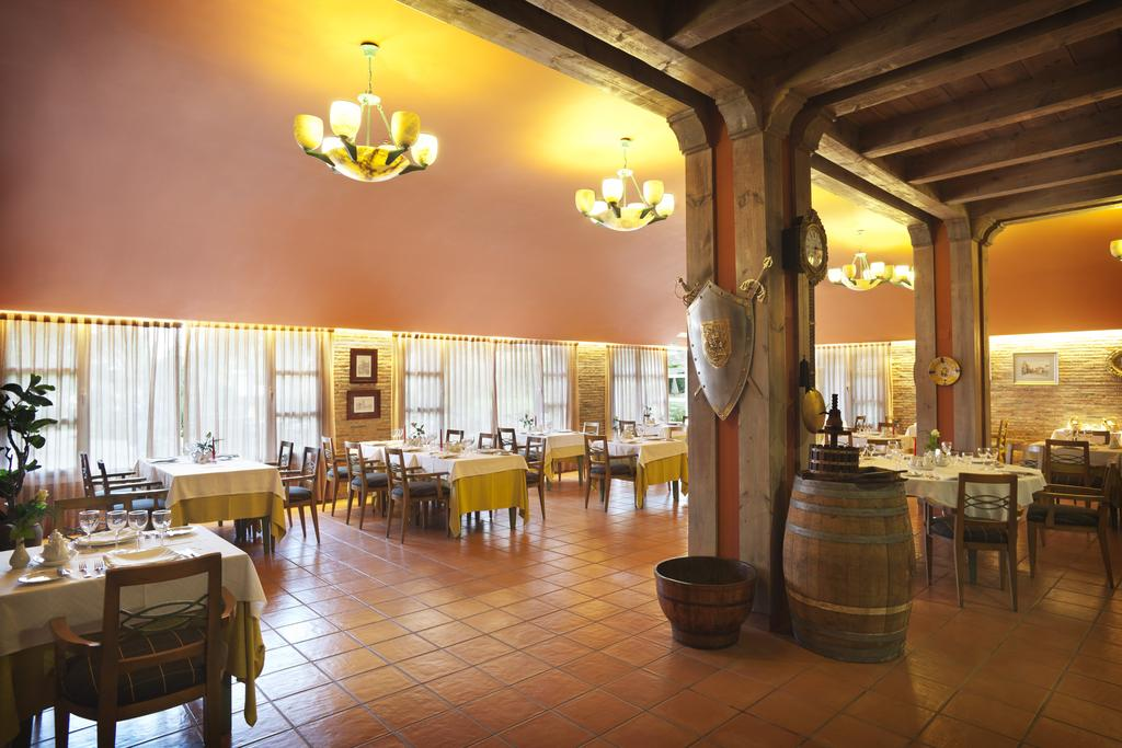 Adrian Hotels Roca Nivaria Gran 8.jpg