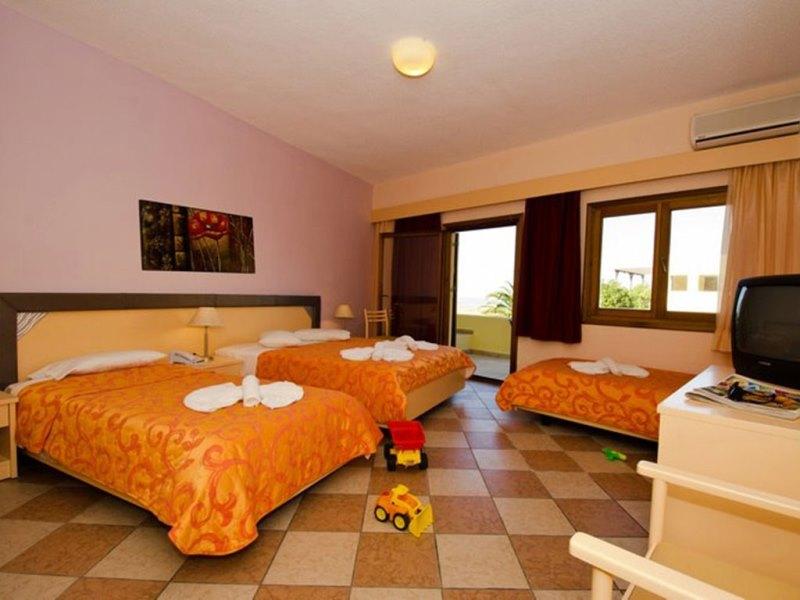 PALLADIUM HOTEL - KRIOPIGI (9).jpeg