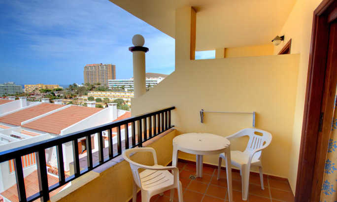 Labranda Reveron Apartments 7.jpg