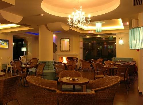 Hotel Ioanna poza restaurant.JPG