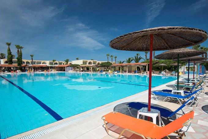 KGS_71647_Eurovillage_Achilleas_Hotel_0616_04.jpg