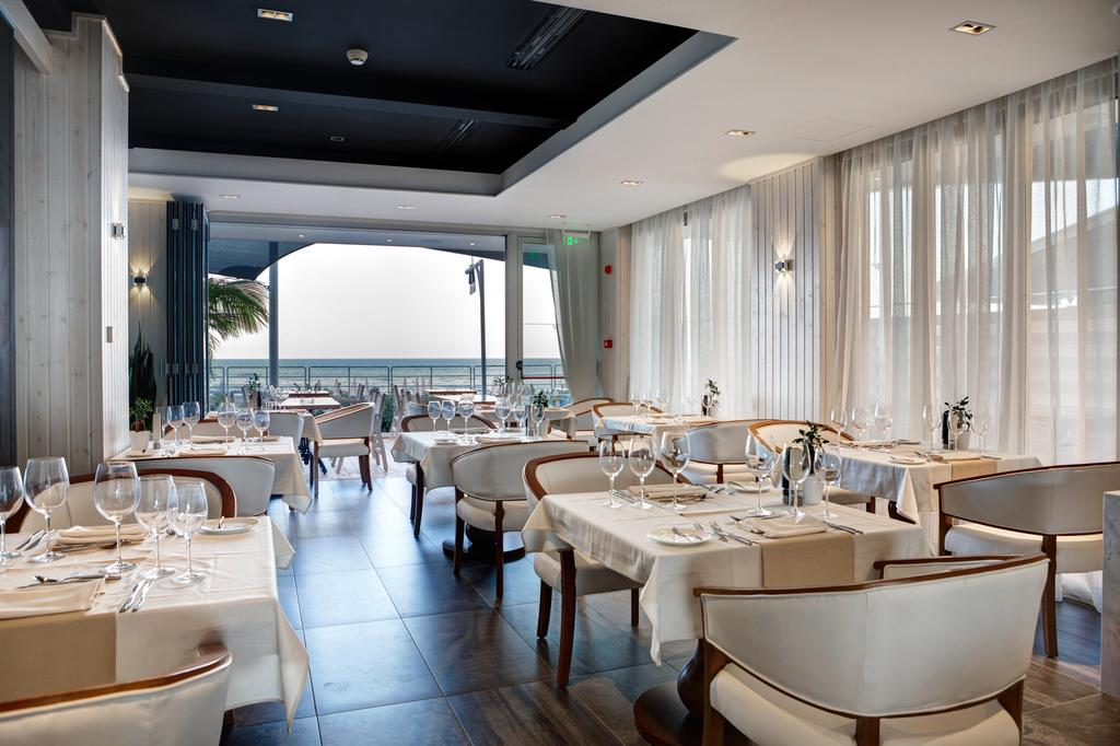 ciao stelios restaurant.jpg