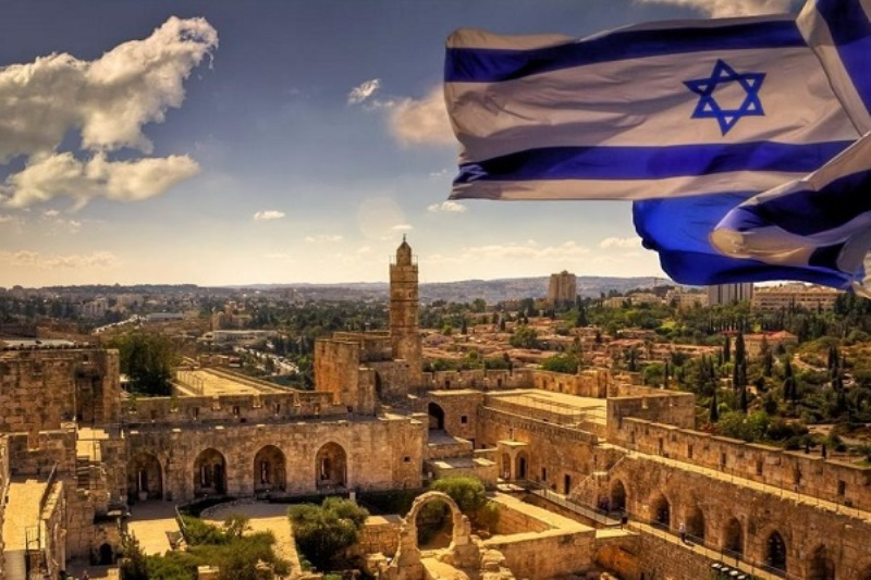israel-main.jpg