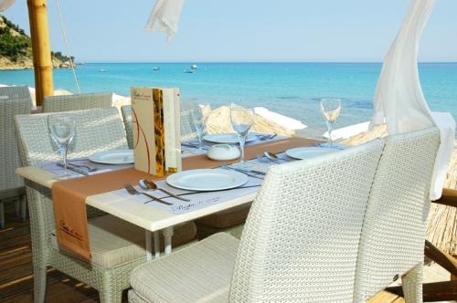 Hotel Possidi Paradise restaurant.jpg
