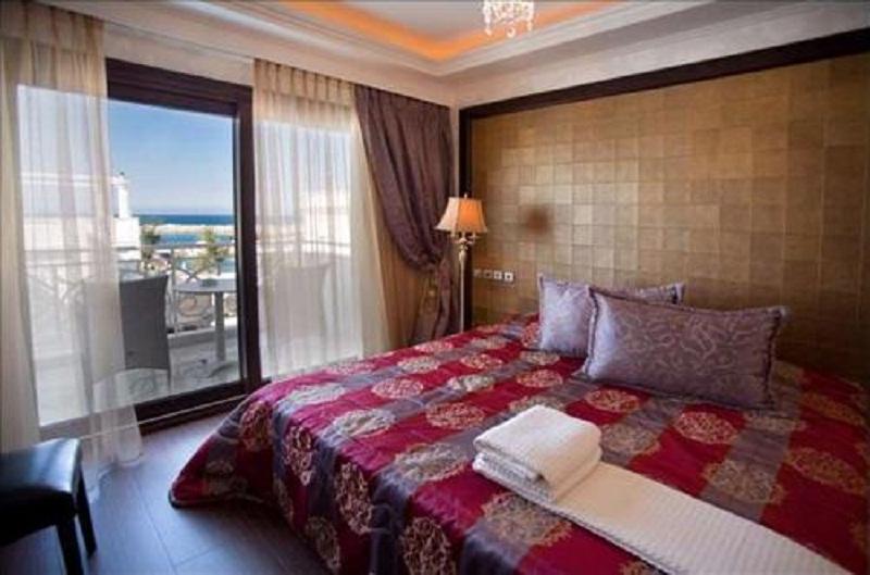 Grecia-Platamonas-Hotel-Royal-Palace-Resort-Spa-camera3.jpg