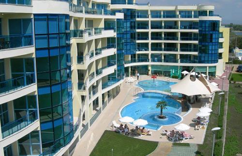 Hotel Marina Holiday.JPG