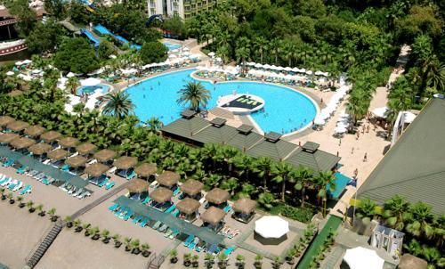 Hotel Delphin Botanik piscina.JPG