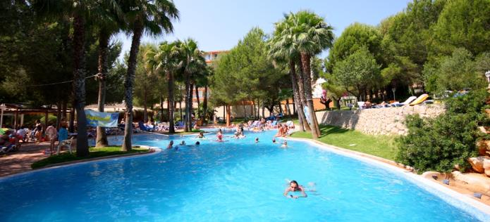 39634-pool-valentin-park-club--hotel-offers-in-mallorca.jpg
