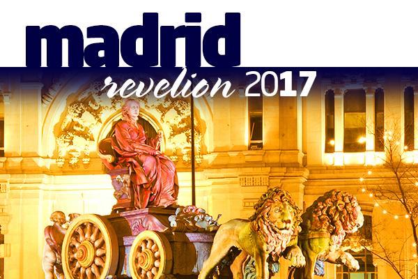 B2B-Madrid-Revelion-2017.jpg