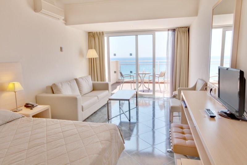 hotel_aquis_pelekas_beach_03.jpg