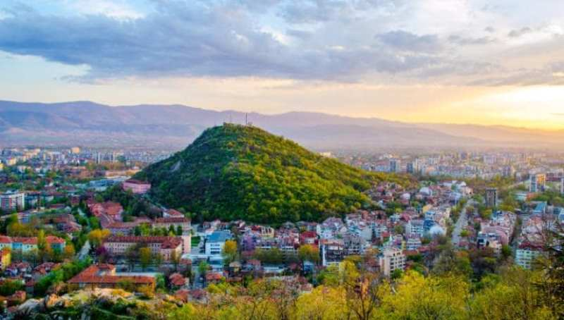 eastern-europe-plovdiv-AP-large.jpg