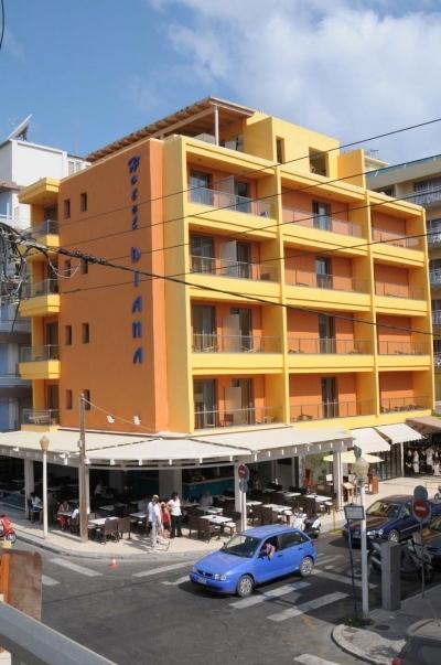 Rodos, Hotel Diana Boutique.jpg