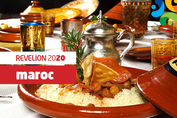 2019.05-B2B-Maroc-revelion-01-2020.jpg