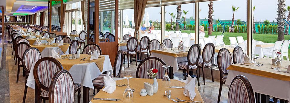 restoranlar.jpg
