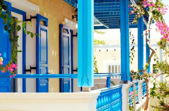 Santorini, Zeus, camera, terasa.jpg