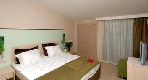 Hotel Ambassador camera standard.JPG