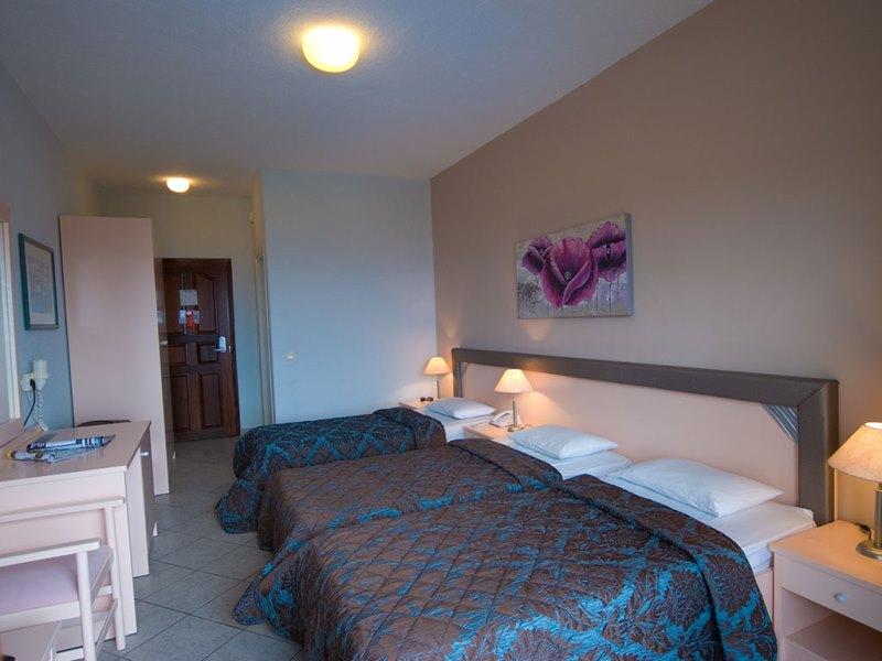 PALLADIUM HOTEL - KRIOPIGI (2).jpeg