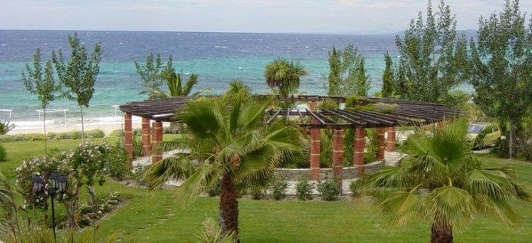 b_grecia_halkidiki_sithonia_akti_elias_hotel_lily_ann_beach_29255.jpg