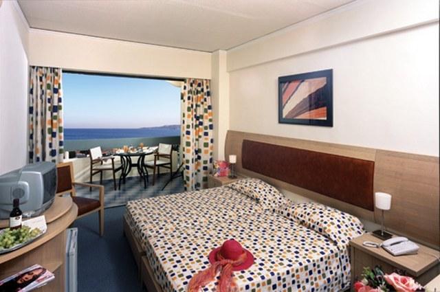 0-0-Hotel_Lomeniz_Rodos_2.jpg