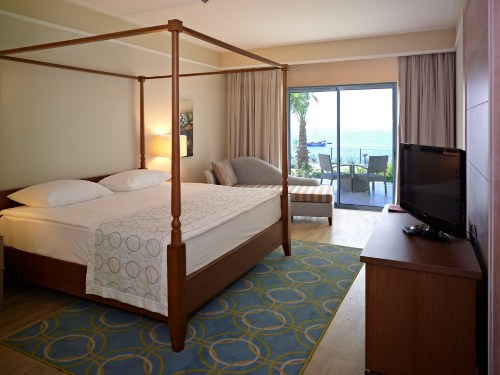 Hotel Xanadu Island Suites suita standard.jpg