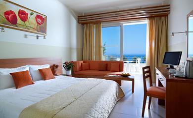 bali-beach-rethymno-crete-096.jpg